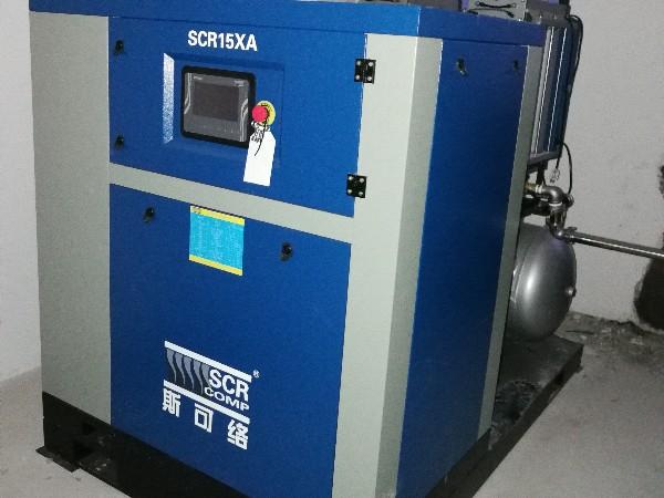 可靠的医用无油空压机生产厂家去哪找?