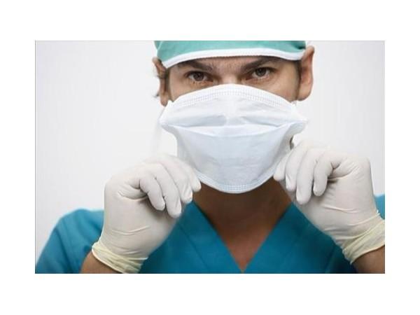 【战疫·应考】国家发展改革委呼吁:口罩有保质期 大家不要囤积