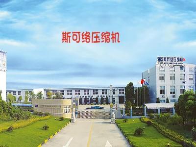两 会你关注哪点,深圳无油空压机厂家关注经济发展!