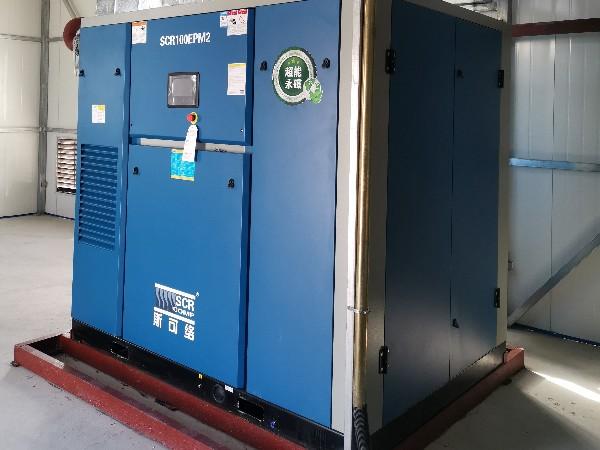 品质佳的惠州节能空压机您找到了吗?