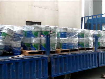 深圳斯可络空压机专用油发货中
