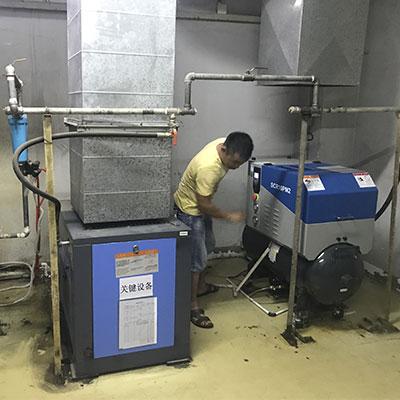 东莞石龙防火器材厂