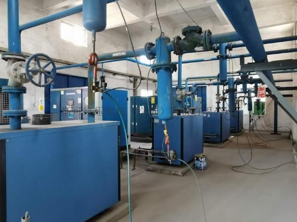 深圳永磁变频空压机厂家