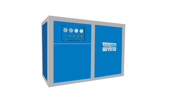 博猫平台-标准型冷冻式干燥机