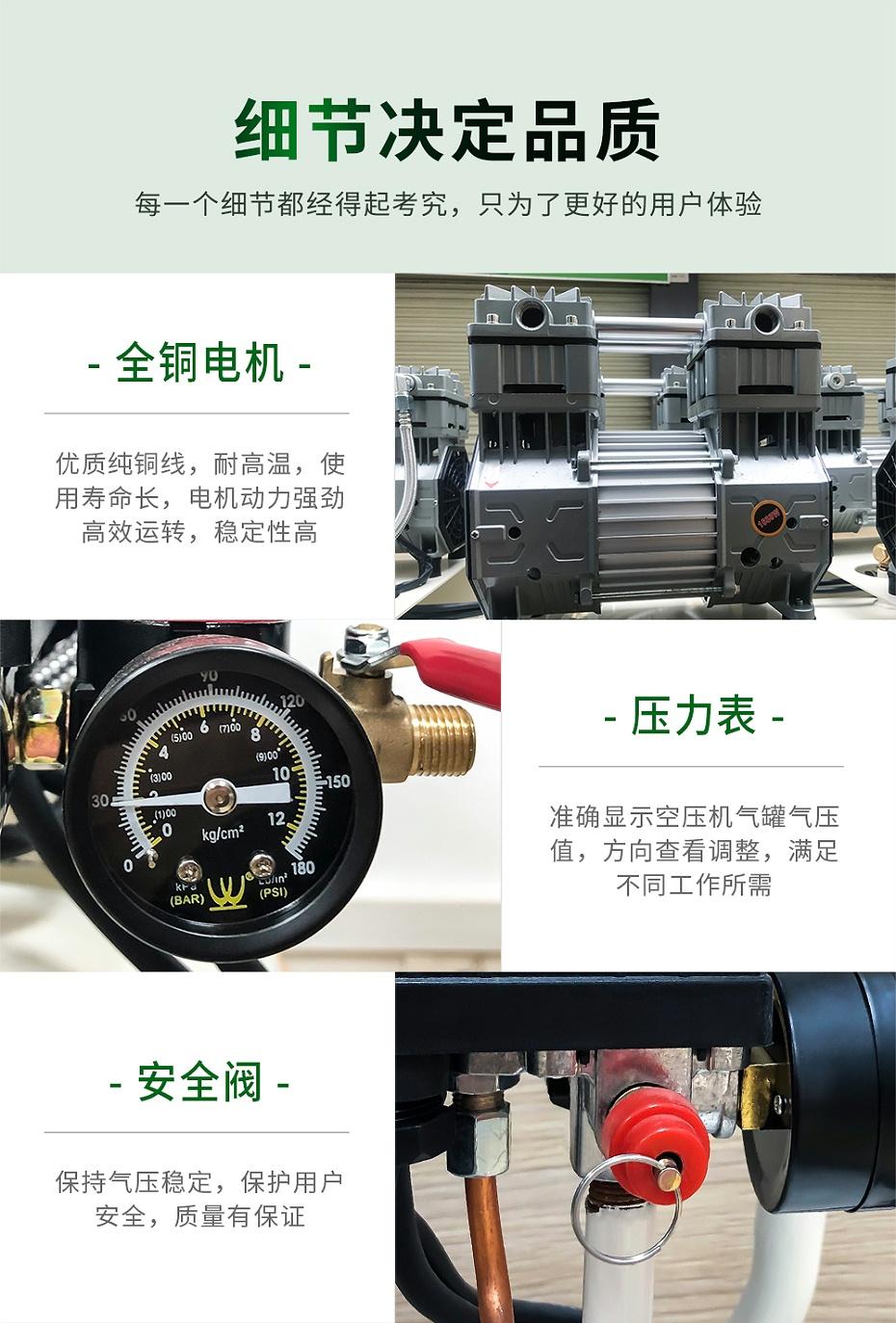 产品细节技术