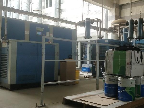 深圳空压机品牌那么多,该如何购买适合的空压机?