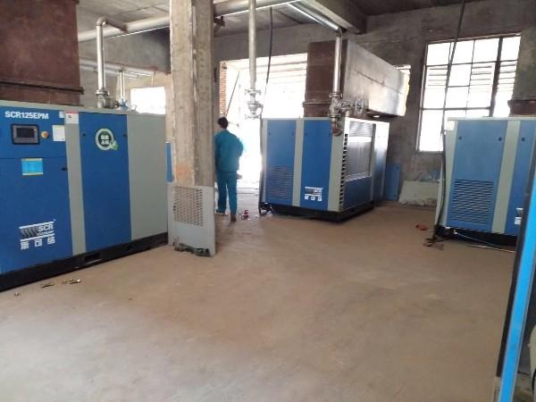 惠州医 疗空压机