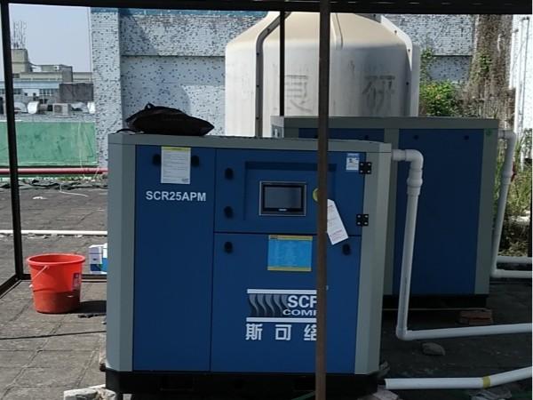 东 莞医疗器械空压机