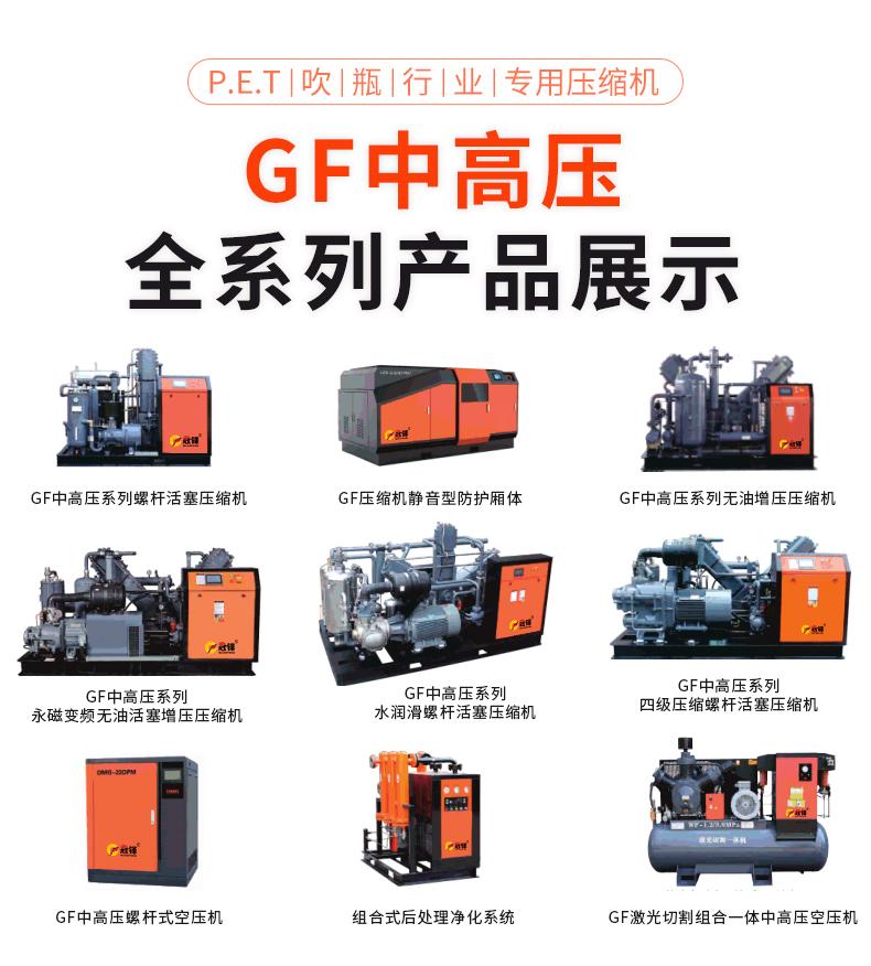 GF激光切割组合一体中高压空压机详情页_02