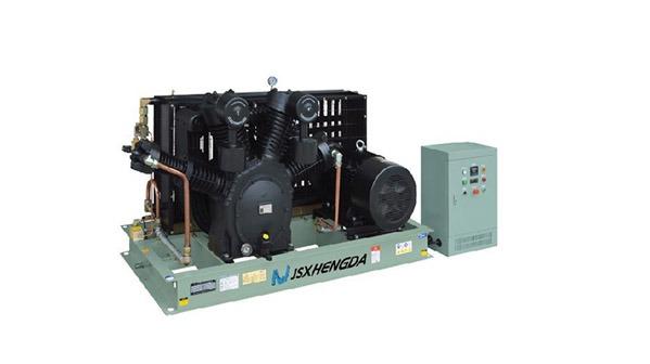 博猫平台-高压空气压缩机
