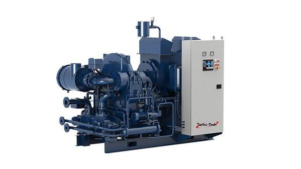 博猫平台-离心式空气压缩机