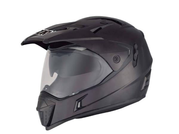 头盔配套空压机提供压缩空气动力满足市场需求!