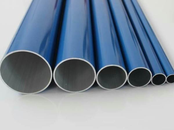 空压机的压缩空气管道节能改造,你造吗?